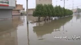 خوزستان را دریابید