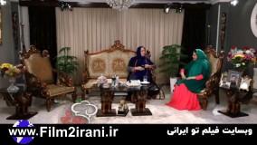 دانلود شام ایرانی فلور نظری فصل 16 قسمت 3 برنامه شام ایرانی