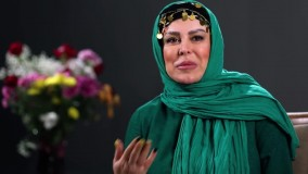 دانلود شام ایرانی به میزبانی فلور نظری