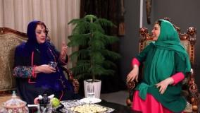 دانلود مسابقه شام ایرانی فلور نظری