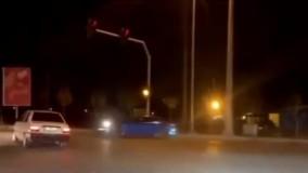 فخر فروشی جدید و احمقانه ثروتمندان در شبهای تهران !