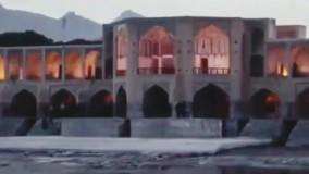 گردشگری اقساطی در ایران