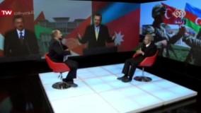 آصفی : سیاست خارجی جای واکنش احساسی نیست