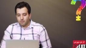 تفاوت سایتهای آمازون با ایبی و علیبابا چیست؟
