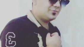 آهنگ مشترک محمد حاجی پور
