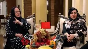شام ایرانی فصل شانزدهم شب چهارم به میزبانی مریم امیرجلالی
