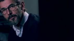 دانلود قسمت بیست و ششم سریال آقازاده