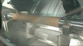 دستگاه CNC سی ان سی NILES - Simmons N40