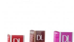 پن شفاف مناسب پوست خیلی چرب سبولیفت شوینده جامد غیرصابونی 100گرم درمالیفت