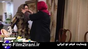 دانلود شام ایرانی فصل 16 شانزدهم قسمت 2 دوم شهرزاد کمال زاده