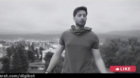 فرزاد فرزین ؛  موزیک ویدیو جای تو خالیه