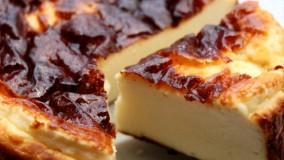 طرز تهیه و پخت کیک اسفنجی خانگی ؛  دستورالعمل کیک ساده