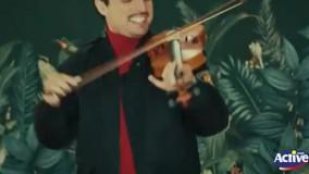 کلیپ خنده دار زودنیوز برای شب یلدا - موزیک ویدئو ویژه شب یلدا 1399