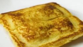 ترفندهای اشپزی ؛  دستور پخت های آسان و سریع برای وعده های غذایی
