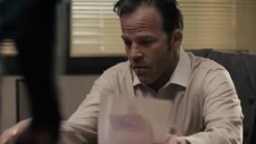 کاراگاه حقیقی 11 - True Detective