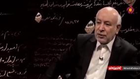 انتقاد مشاور وزير بهداشت به مشتاقان واکسن خارجی