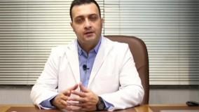 معرفی کلینیک جامع گوش تهران