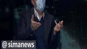 واکسن کرونای ایرانی چه قابلیت هایی دارد ؟