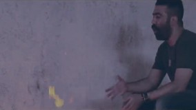 دانلود موزیک ویدئو حسین مبهم جوونی