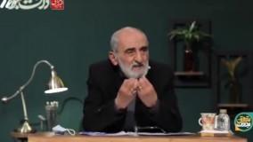 اظهارات مدیر مسئول روزنامه کیهان درباره ادعای تقلب در انتخابات ۸۸