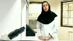 اصول انجام تکنیک PCR