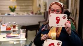 دانلود شام ایرانی به میزبانی شهرزاد کمال زاده