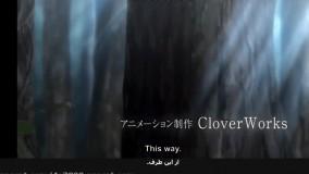 تریلر فصل ۲ (promise neverland) با زیرنویس فارسی!!!!*کامل*