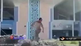 سرنوشت نامعلوم دولت فراری یمن