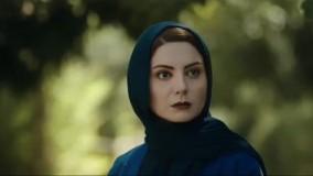 دانلود قسمت اول سریال ملکه گدایان