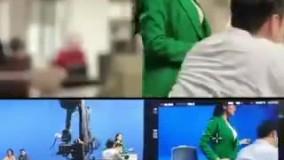 ویدئویی جالب ، از روش ساخت تیزر تبلیغاتی !