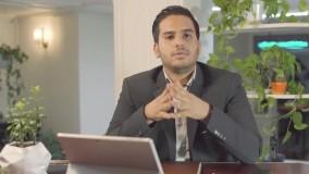 با پروکسی اسپانسر پولساز شوید | سلام ادز