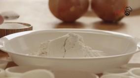 آموزش آشپزی طرز تهیه پیاز سوخاری (میرزاشف)