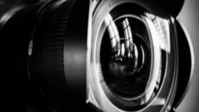 آموزش عکاسی صنعتی-آموزش عکاسی تبلیغاتی