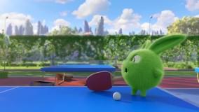 انیمیشن شاد کودکانه خرگوش های خورشیدی - قسمت 59 - Sunny Bunnies
