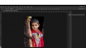 کلاس های عکاسی پایه تا پیشرفته آرمان