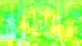 دکتر خاتمی نژاد-انتخابات مجلس