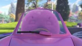 انیمیشن شاد کودکانه خرگوش های خورشیدی - قسمت 67 - Sunny Bunnies