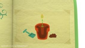 انیمیشن پوکویو (POCOYO) قسمت 80