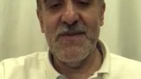 پیام رئیس دانشگاه علوم پزشکی قم از قرنطینه کرونا