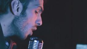 Mohsen Hosseini Taoon live version