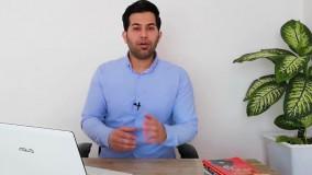 آموزش 0 تا 100 طراحی سایت: پکیج طراحی قالب وردپرس