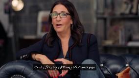 بابی براوون برای اولین بار در ایران آموزش میکاپ برگذار می کند !!!!
