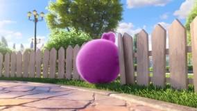 انیمیشن شاد کودکانه خرگوش های خورشیدی - قسمت 71 - Sunny Bunnies