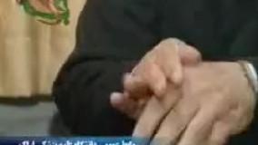نحوه صحیح ضد عفونی کردن دستها