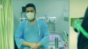 شرایط قرنطینه از زبان یک بیمار کرونایی