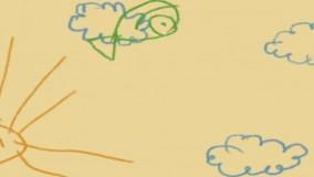 انیمیشن پوکویو (POCOYO) قسمت 83