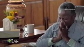 کرونا به روایت عادل فردوسیپور