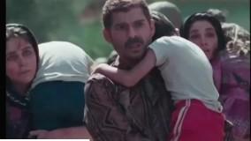 تیزر رسمی فیلم سینمایی درخت گردو با آواز علیرضا قربانی و بازی مهران مدیری