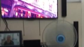 سینما خانگی ال جی LHD655 | بانه خرید