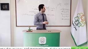 آموزش حسابداری از تئوری تا عملی - محاسبه هزینه استهلاک